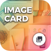 Image card weavium site icon