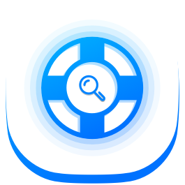 Searchable faq weaium site icon