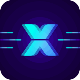 Section x weavium site icon