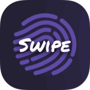 Swipe weavium site icon