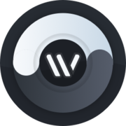 Weavium site icon wheel