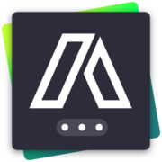 Ascend weavium site icon