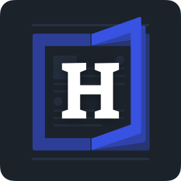 Headliner weavium site icon