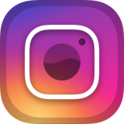 Instagram vista weavium site icon
