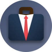 Job board weavium site icon