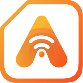 Rssa weavium site icon