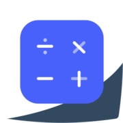 Total calculator weavium site icon